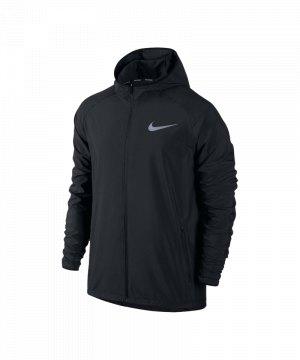 nike-essential-laufjacke-running-schwarz-f010-sportbekleidung-training-laufen-jacke-herren-856892.jpg