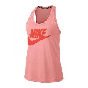 nike-essential-tanktop-damen-rosa-f808-aermellos-tee-freizeitbekleidung-lifestyle-woman-frauen-831731.jpg