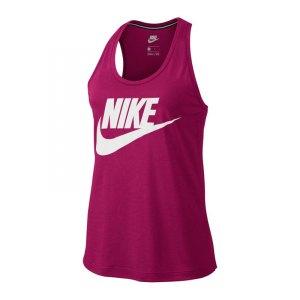 nike-essential-tanktop-damen-rot-weiss-f609-frauen-shirt-top-oberbekleidung-aermellos-luftig-locker-trainingsshirt-831731.jpg