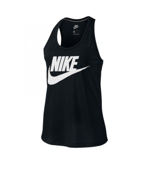 nike-essential-tanktop-damen-schwarz-f010-frauen-shirt-top-oberbekleidung-aermellos-luftig-locker-trainingsshirt-831731.jpg