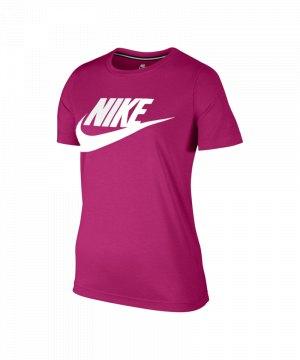 nike-essential-tee-t-shirt-damen-rot-f609-kurarmshirt-freizeitbekleidung-frauen-women-lifestyle-829747.jpg