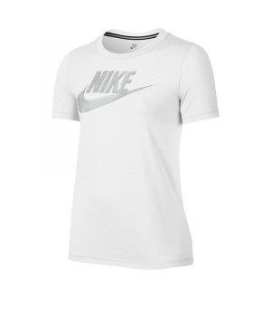 nike-essential-top-t-shirt-kids-weiss-f100-freizeitshirt-kurzarm-lifestyle-848193.jpg