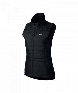 nike-essential-vest-running-damen-f010-laufbekleidung-runningwear-ausdauersport-equipment-ausruestung-856222.jpg