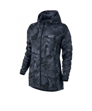 nike-essentials-jacket-running-damen-schwarz-f010-sportkleidung-laufbedarf-equipment-lifestyle-freizeit-women-frauen-855156.jpg