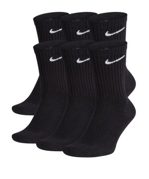 nike-everyday-cushion-crew-6er-pack-socken-f010-nike-socken-cushion-sx7666.jpg