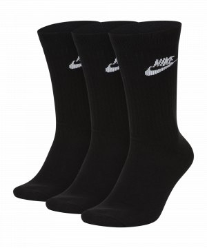 nike-everyday-essential-crew-socken-3er-pack-f010-lifestyle-textilien-socken-sk0109.jpg