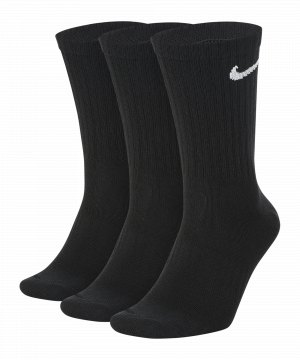 nike-everyday-lightweight-3er-pack-socken-f010-lifestyle-textilien-socken-sx7676.jpg