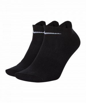 nike-everyday-lightweight-6er-pack-fuesslinge-f010-lifestyle-textilien-socken-sx7679.jpg