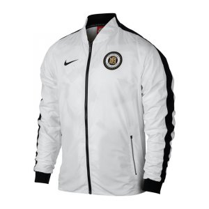 nike-f-c--fullzip-jacket-jacke-weiss-f100-jacke-herren-maenner-marke-sportlich-kragen-reissverschluss-marke-polyester-schimmernd-834295.jpg