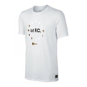nike-f-c--le-tee-t-shirt-weiss-f100-lifestyle-freizeitshirt-men-herren-maenner-kurzarm-820105.jpg
