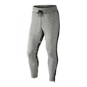 nike-f-c--libero-gx-pant-hose-lang-grau-f063-lifestyle-freizeithose-men-herrenbekleidung-maenner-719539.jpg