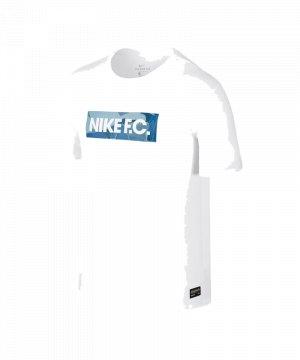 nike-f-c-1-tee-t-shirt-weiss-f100-herrenshirt-weiss-schwart-logoprint-front-klassisch-baumwolle-leicht-kurzarm-schmal-sportlich-847184.jpg