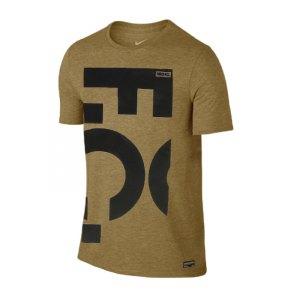 nike-f-c-2-tee-t-shirt-khaki-f235-herrenshirt-kurzam-farbe-basic-schlicht-logo-marke-qualitaet-weich-komfortabel-847186.jpg