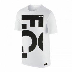 nike-f-c-2-tee-t-shirt-weiss-f100-herrenshirt-kurzam-farbe-basic-schlicht-logo-marke-qualitaet-weich-komfortabel-847186.jpg