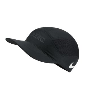 nike-f-c-aero-tlwd-cap-kappe-schwarz-f010-lifestyle-caps-bv3805.jpg
