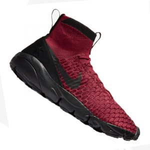 nike-f-c-air-footscape-magista-sneaker-rot-f600-lifestyle-freizeitschuh-shoe-men-maenner-herren-830600.jpg