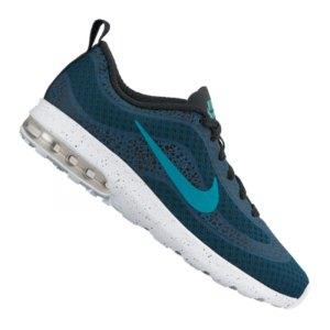 nike-f-c-air-max-mercurial-98-sneaker-blau-f400-schuh-shoe-freizeit-lifestyle-alltag-men-herren-maenner-832684.jpg