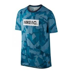 nike-f-c-aop-tee-t-shirt-blau-f101-baumwollshirt-kurzarm-shirt-shortsleeve-leicht-bequem-stylish-einfach-847439.jpg