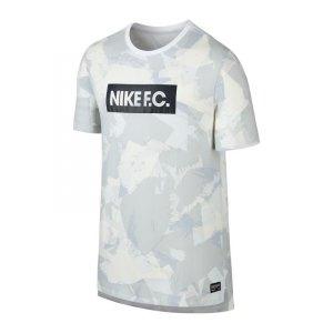 nike-f-c-aop-tee-t-shirt-weiss-f100-baumwollshirt-kurzarm-shirt-shortsleeve-leicht-bequem-stylish-einfach-847439.jpg
