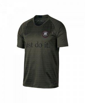 nike-f-c-away-tee-t-shirt-khaki-f325-aa3886-lifestyle-textilien-t-shirts.jpg