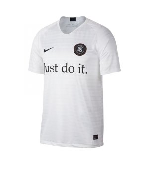nike-f-c-away-tee-t-shirt-weiss-f100-fussball-lifestyle-bekleidung-aa3886-1.jpg