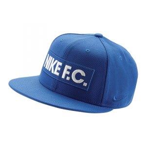 nike-f-c-block-true-cap-kappe-blau-f480-snapback-lifestyle-freizeit-muetze-kopfbedeckung-779419.jpg