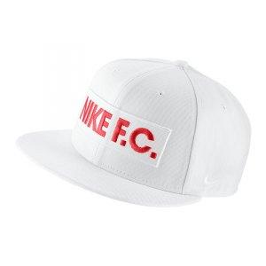 nike-f-c-block-true-cap-kappe-weiss-f100-snapback-lifestyle-freizeit-muetze-kopfbedeckung-779419.jpg
