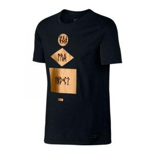 nike-f-c-camiseta-manga-vai-pra-onde-tee-f010-freizeit-lifestyle-streetwear-kurzarm-shortsleeve-men-herren-805535.jpg