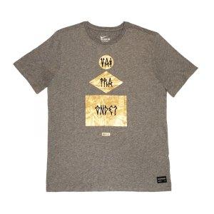 nike-f-c-camiseta-manga-vai-pra-onde-tee-f063-freizeit-lifestyle-streetwear-kurzarm-shortsleeve-men-herren-805535.jpg