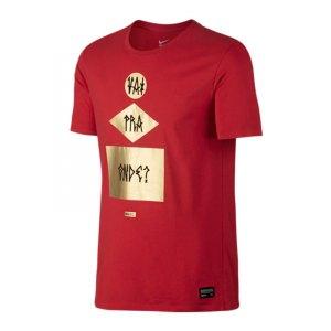 nike-f-c-camiseta-manga-vai-pra-onde-tee-f677-freizeit-lifestyle-streetwear-kurzarm-shortsleeve-men-herren-805535.jpg