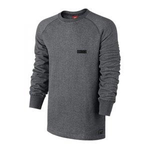 nike-f-c-city-crew-sweatshirt-pullover-langarmshirt-men-herren-maenner-lifestyle-freizeit-grau-f071-689032.jpg