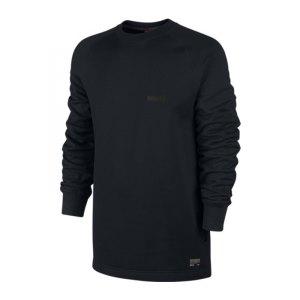 nike-f-c-city-crew-sweatshirt-pullover-langarmshirt-men-herren-maenner-lifestyle-freizeit-schwarz-f010-689032.jpg