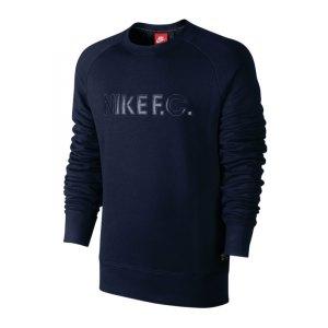 nike-f-c-city-crew-sweatshirt-pullover-lifestyle-freizeit-men-herren-maenner-blau-f451-718807.jpg