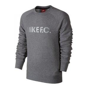 nike-f-c-city-crew-sweatshirt-pullover-lifestyle-freizeit-men-herren-maenner-grau-f091-718807.jpg
