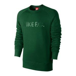 nike-f-c-city-crew-sweatshirt-pullover-lifestyle-freizeit-men-herren-maenner-gruen-f341-718807.jpg