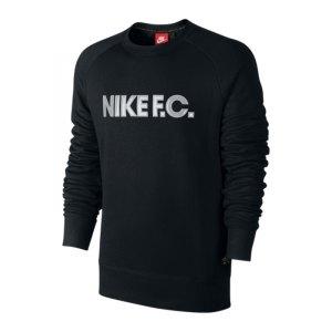nike-f-c-city-crew-sweatshirt-pullover-lifestyle-freizeit-men-herren-maenner-schwarz-f010-718807.jpg