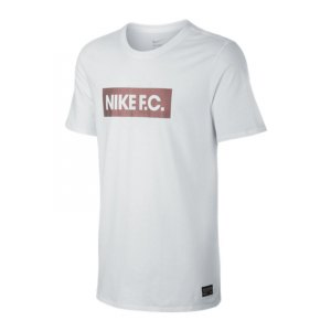 nike-f-c-color-shift-block-t-shirt-weiss-f100-freizeit-lifestyle-streetwear-kurzarm-shortsleeve-men-herren-805521.jpg