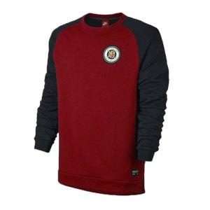 nike-f-c-crew-sweatshirt-rot-f687-lifestyle-freizeit-langarmshirt-pullover-herren-men-maenner-802427.jpg