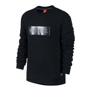 nike-f-c-crew-sweatshirt-schwarz-f010-sweatshirt-pullover-herrenbekleidung-freizeit-lifestyle-men-herren-831169.jpg