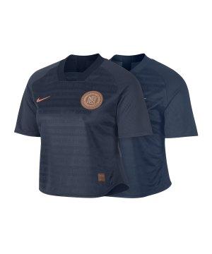 nike-f-c-crop-top-damen-blau-f427-lifestyle-textilien-t-shirts-aq0654.jpg