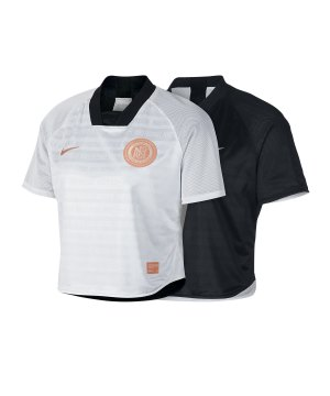 nike-f-c-crop-top-damen-schwarz-weiss-f010-lifestyle-textilien-t-shirts-aq0654.jpg