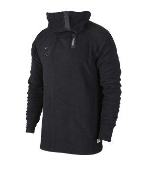 nike-f-c-drill-top-langarm-schwarz-f010-running-textil-sweatshirts-at6105.jpg