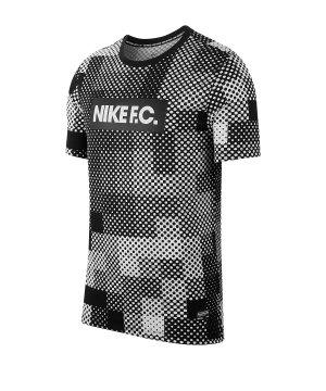 nike-f-c-dry-block-tee-t-shirt-weiss-f100-lifestyle-textilien-t-shirts-av5313.jpg
