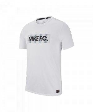 nike-f-c-dry-tee-t-shirt-weiss-f100-aa5733-lifestyle-textilien-t-shirts.jpg