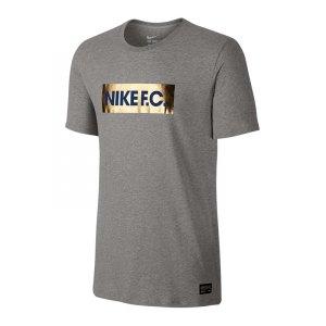 nike-f-c-foil-t-shirt-grau-f063-lifestyle-freizeitshirt-men-herren-maenner-kurzarm-810505.jpg
