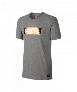 nike-f-c-foil-t-shirt-grau-schwarz-f064-lifestyle-freizeitshirt-men-herren-maenner-kurzarm-begleitung-810505.jpg