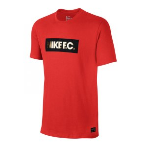 nike-f-c-foil-t-shirt-rot-f696-lifestyle-freizeitshirt-men-herren-maenner-kurzarm-810505.jpg