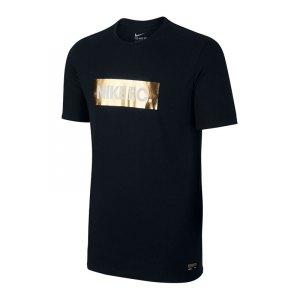 nike-f-c-foil-t-shirt-schwarz-f011-lifestyle-freizeitshirt-men-herren-maenner-kurzarm-810505.jpg