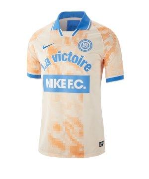 nike-f-c-frankreich-jersey-t-shirt-rosa-f838-replicas-trikots-nationalteams-aq0660.jpg