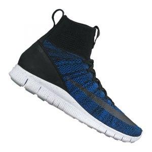 nike-f-c-free-flyknit-mercurial-sneaker-f041-freizeitschuh-lifestyle-men-maenner-herren-shoe-836126.jpg